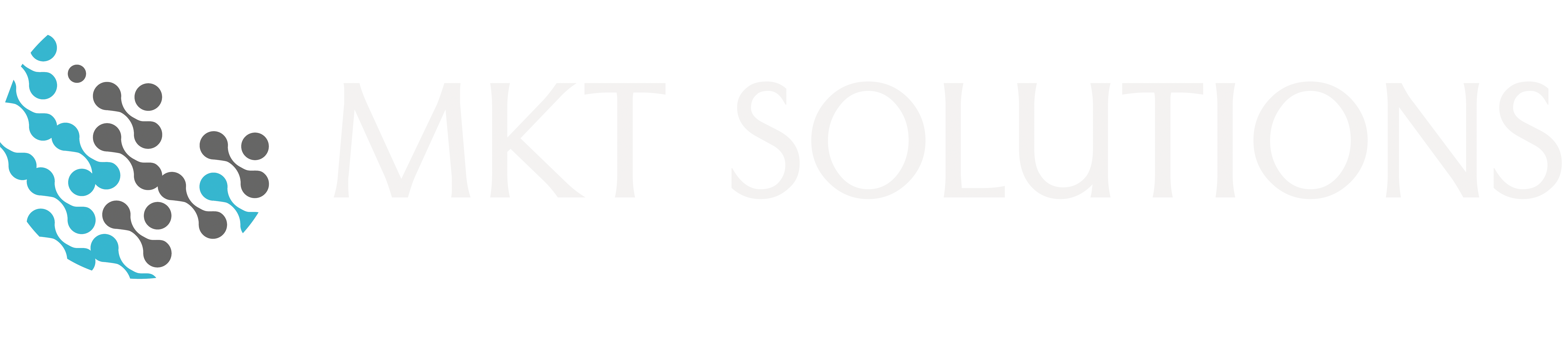 MKT Solutions